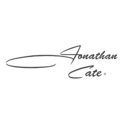 Jonathan Cate